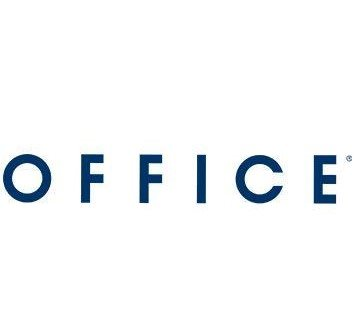 Office Shoes Austria de